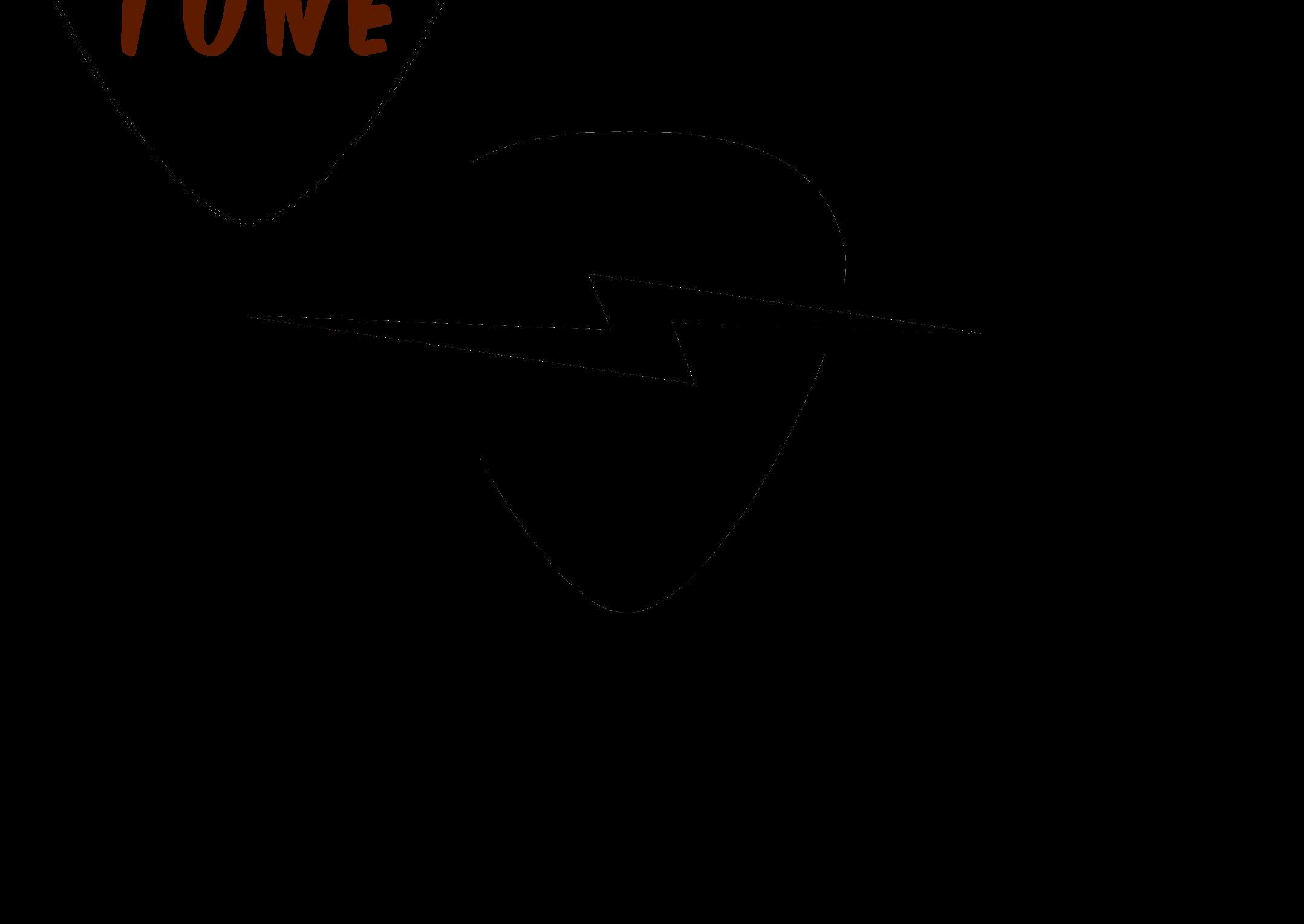 ELECTRI-TONE Logo